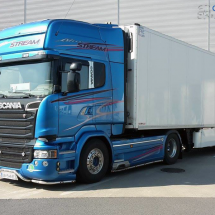 Trabass-Transporte_1