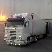 trabass-transporte_3