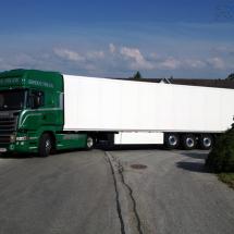 trabass-transporte_4