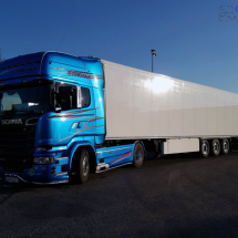 trabass-transporte_5