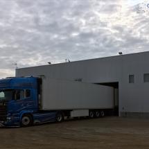 trabass-transporte_6