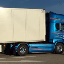 trabass-transporte_8
